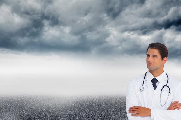 medecins-:-comment-reconnaitre-un-desert-medical-?